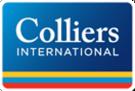Colliers International, Birmingham (Industrial) branch logo