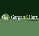 Gargan & Hart Estate Agents Ltd, Torquay