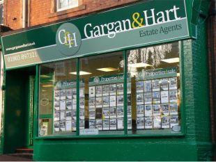 Gargan & Hart Estate Agents Ltd, Torquaybranch details