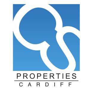 CS Properties, Cardiff - Lettingsbranch details