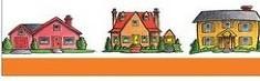 Irish Rural Homes, Corkbranch details