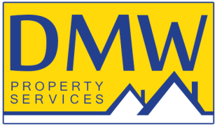 DMW Property Services, Mapperleybranch details