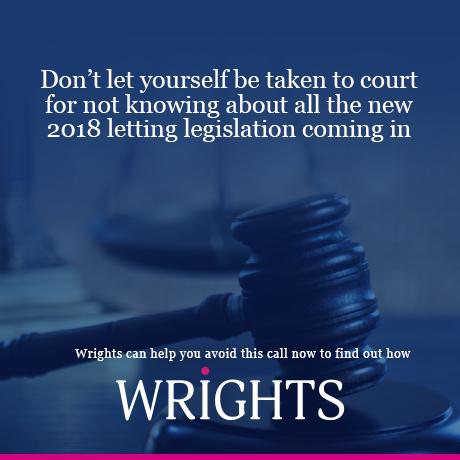 Contact Wrights Of Welwyn Garden City Letting Agents In Welwyn