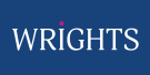 Wrights of Welwyn Garden City, Welwyn Garden City, Lettings branch logo