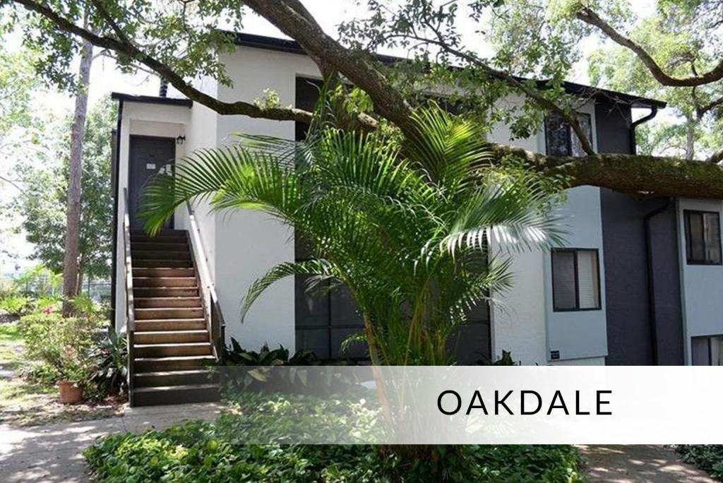 2 bed Apartment for sale in Altamonte Springs City...