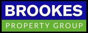 Brookes Property Group, Maldonbranch details