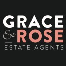 Grace & Rose, Brentwood & Billericay branch logo