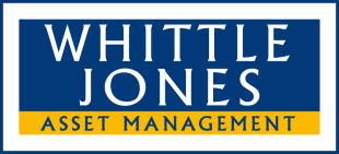 Whittle Jones, North Eastbranch details
