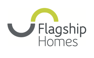 Flagship Housing, Flagship Housingbranch details
