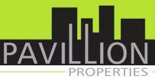 Pavillion Properties, Dundeebranch details