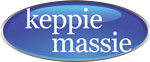 Keppie Massie Limited, Liverpoolbranch details