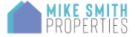 Mike Smith Properties