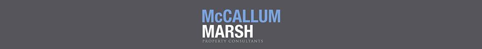 Get brand editions for McCallum Marsh, Tur Langton