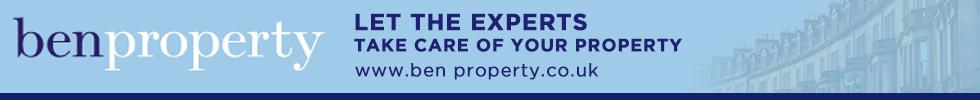 Get brand editions for Ben Property, Edinburgh