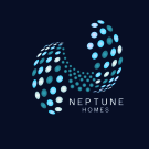 Neptune Homes, London branch logo