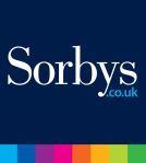 Sorbys, Barnsley logo