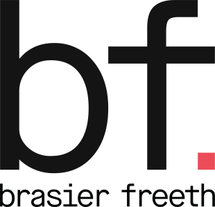 Brasier Freeth, Hemel Hempsteadbranch details