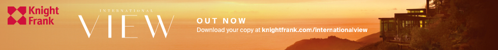 Get brand editions for Knight Frank, Islington