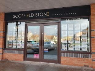 Scoffield Stone, Hiltonbranch details