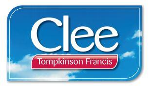 Clee Tompkinson & Francis, Breconbranch details
