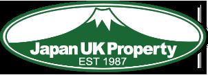 Japan UK Property, Londonbranch details
