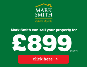 Get brand editions for Mark Smith Estate Agents, Whitstable