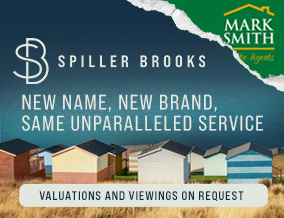 Get brand editions for Spiller Brooks Estate Agents, Whitstable