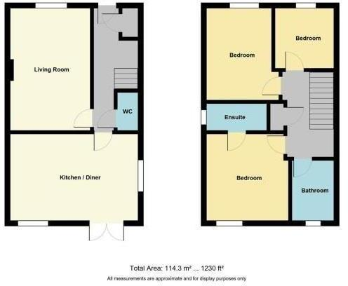 cottage updated floorplan.jpg