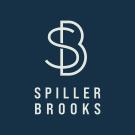 Spiller Brooks Estate Agents, Whitstable
