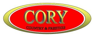 Cory & Co, Harwichbranch details