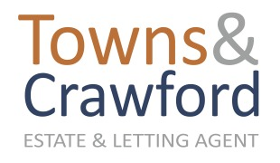 Towns & Crawford Sales & Letting Agent, Derbybranch details