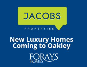 Get brand editions for Jacobs Properties, Basingstoke