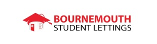 Knights Estate Agents, Bournemouth - Student Lettingsbranch details