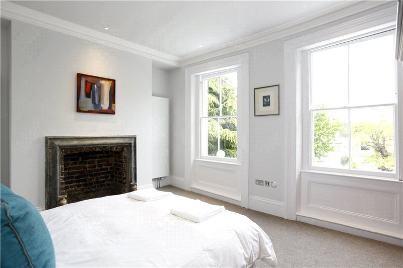 5 bedroom semi-detached house for sale in Lonsdale Road ...