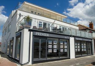 Premier Lets & Sales, South Coastbranch details
