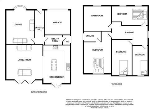 floorplan1.png