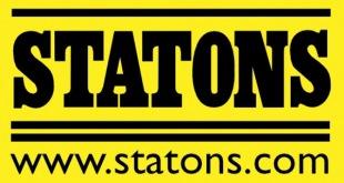 Statons, Radlettbranch details