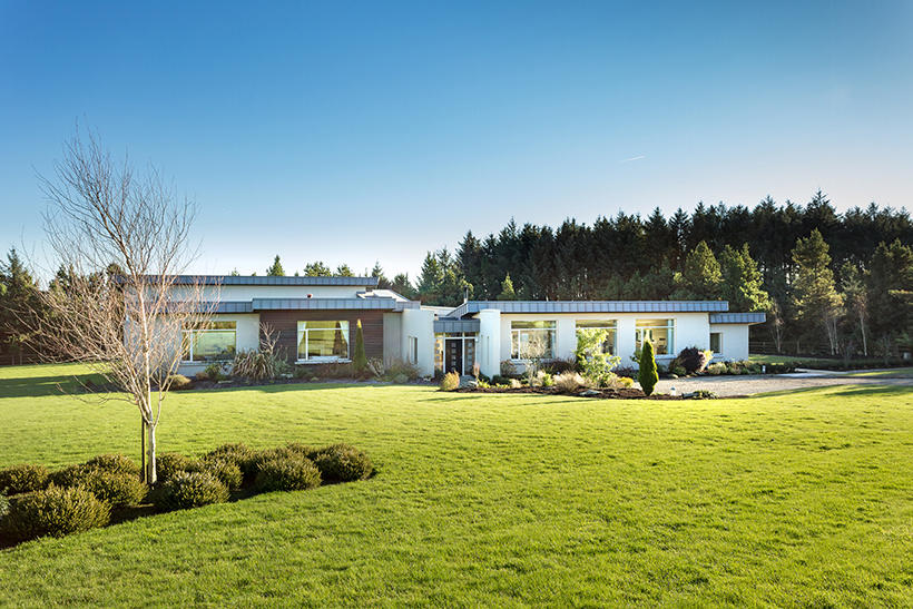5 bedroom Detached home for sale in Wexford, Wexford