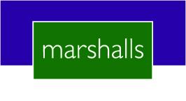Marshalls, Royston - Commercialbranch details
