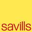 Savills, Cardiff - Officebranch details