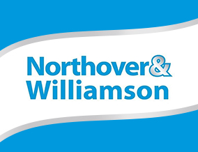 Get brand editions for Northover & Williamson, Cardiff