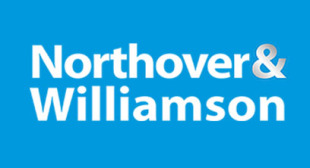 Northover & Williamson, Cardiffbranch details