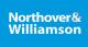 Northover & Williamson, Cardiff