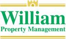 William Property Management Ltd, Faversham