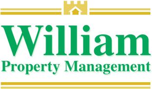 William Property Management Ltd, Favershambranch details