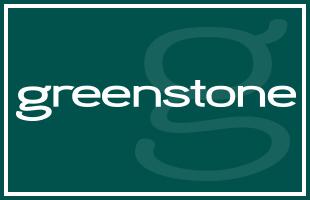 Greenstone, St. Johns Woodbranch details