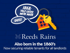 Get brand editions for Reeds Rains Lettings, Dartford