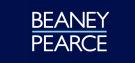 Beaney Pearce, Chelsea - Lettings logo