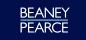 Beaney Pearce, Chelsea - Lettings