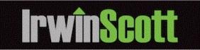 Irwin Scott, New Elthambranch details